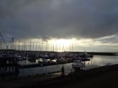 Bradwell-on-sea